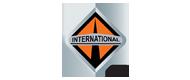 international-trucks
