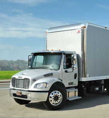 repuestos-camiones-costa-rica